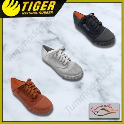 Free delivery of Kovad Student Sneakers Tiger 205 Student Shoes Sneakers Student futsal shoes Cheap student sneakers