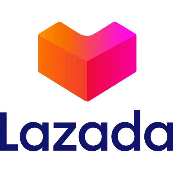 Order from Thailand Lazada.co.th Shopee.co.th ...